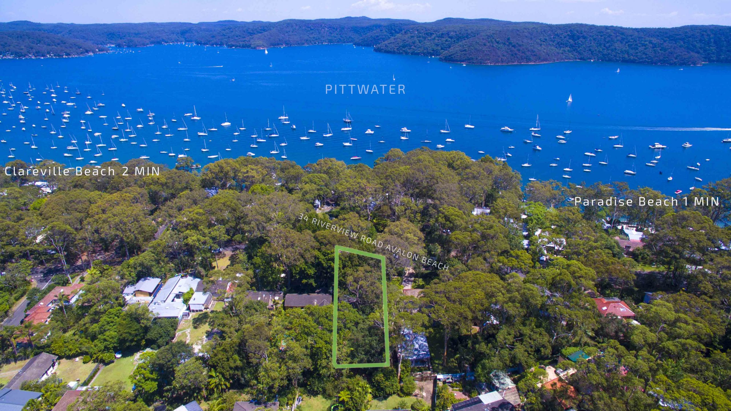 Residential Property sold Northern Beaches