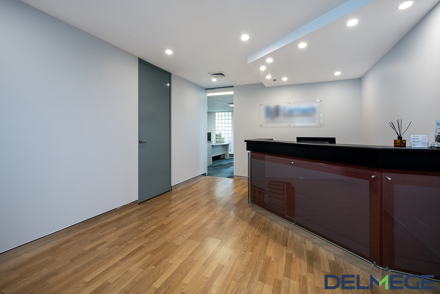 Office Medical suite for lease in Mona Vale