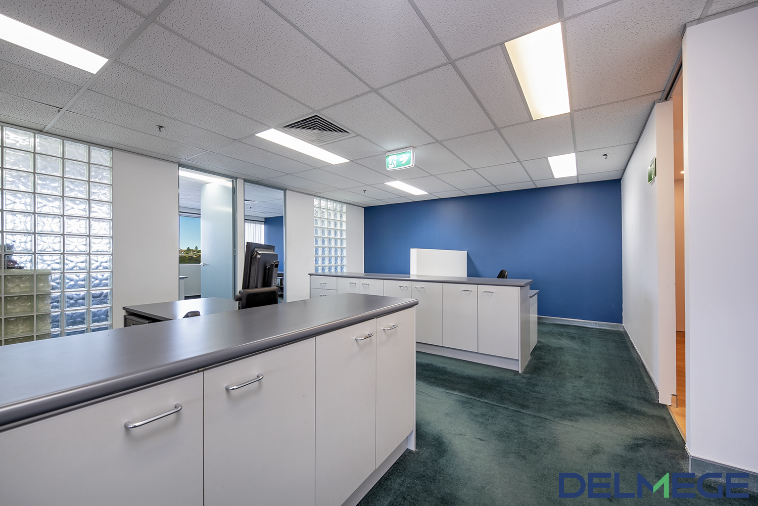 Office For Lease in Mona Vale
