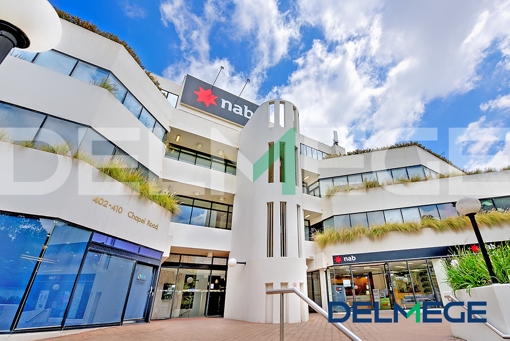 Commercial Property sold northern beaches