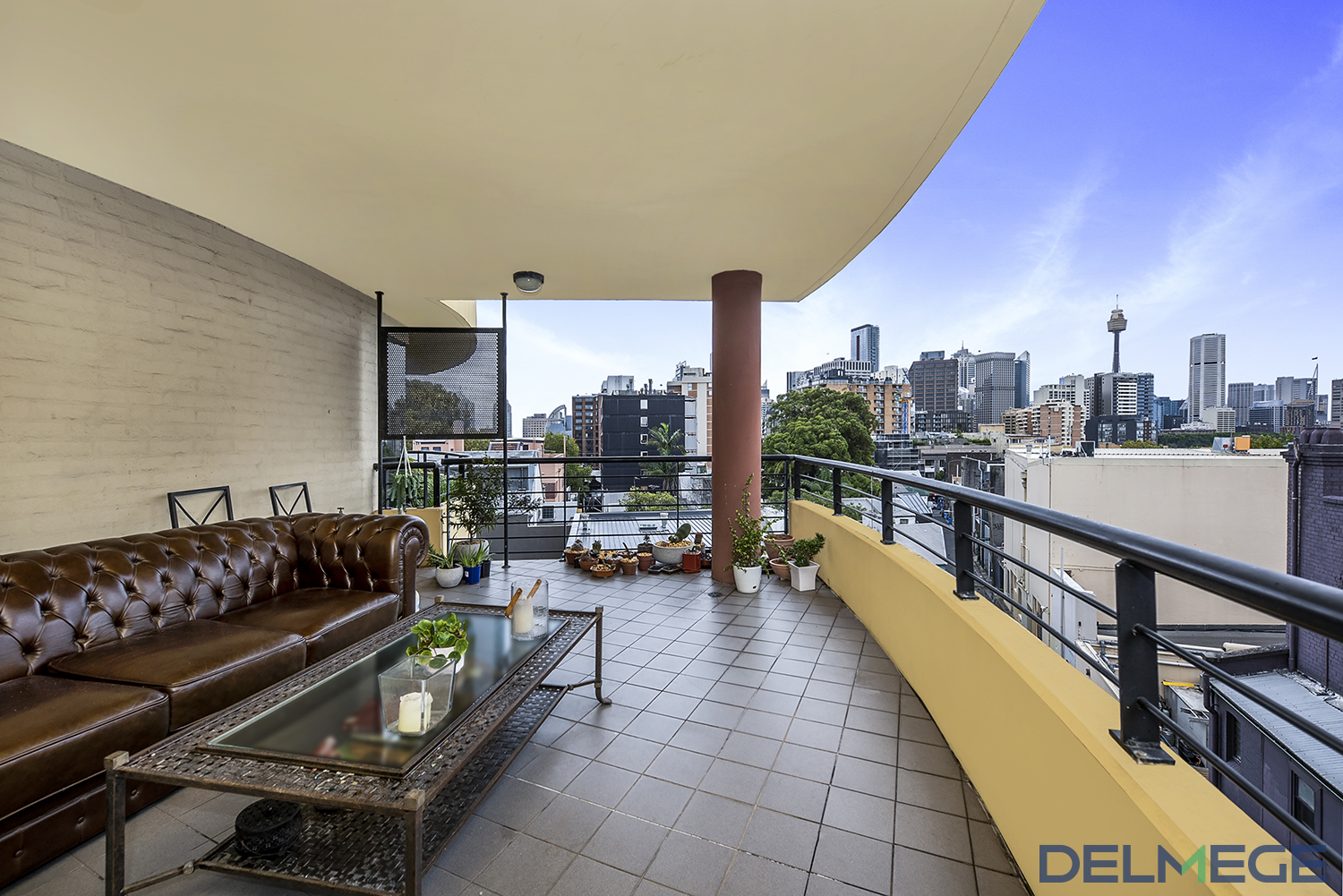 Residential Property leased on northern beaches