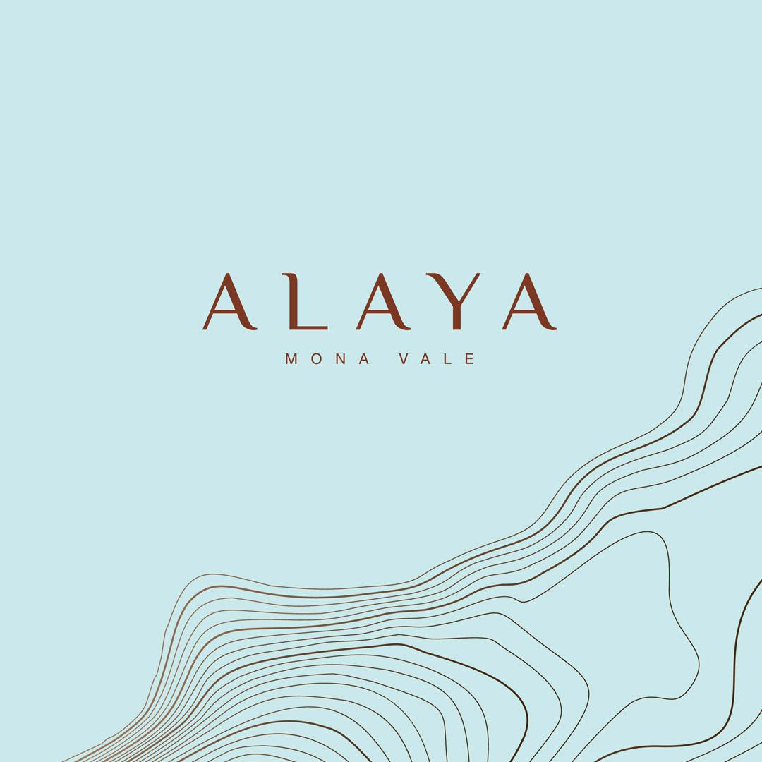Alaya Mona Vale
